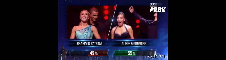Danse avec les stars 4 : la gagnante Alizée sera présente sur quelques dates de la tournée