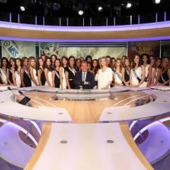 Miss France 2014, le 7 décembre sur TF1