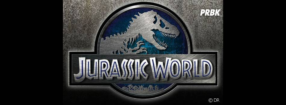 Jurassic Park 4 sera terrifiant