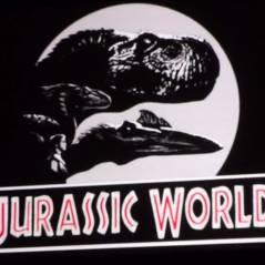 """Jurassic Park World : une suite """"terrifiante"""" 22 ans après le premier film"""