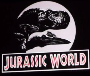 Jurassic Park 4 : une suite 22 ans après le premier film ?