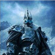 Warcraft - le film : date de sortie repoussée à 2016, la faute à Star Wars ?