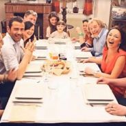 Family Blagues : la nouvelle tranche de bonne humeur sur 6Ter