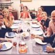 Family Blagues : le nouveau programme court de 6Ter à partir de lundi 2 décembre