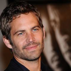 Paul Walker mort : Fast and Furious 7 va lui rendre hommage