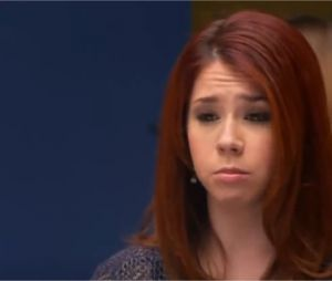 Awkward saison 3, épisode 18 : Tamara dans la bande-annonce