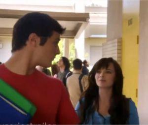 Awkward saison 3, épisode 18 : Matty et Jenna dans la bande-annonce