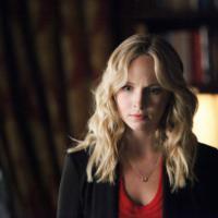 The Vampire Diaries saison 5 : nouveau copain pour Caroline, rapprochement entre Stefan et Katherine ?