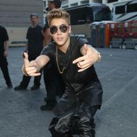 iPhone, Justin Bieber, argent... : les cadeaux que veulent les internautes pour Noël 2013