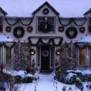 Maman j'ai raté l'avion, Love Actually... : les meilleurs films de Noël compilés dans une vidéo