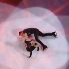 Norbert Tarayre (Ice Show) : sa chute programmée à l'avance pour le buzz ?