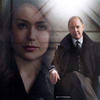 The Blacklist renouvelée pour une saison 2 : les autres nouveautés qu'on voudrait retrouver en 2014