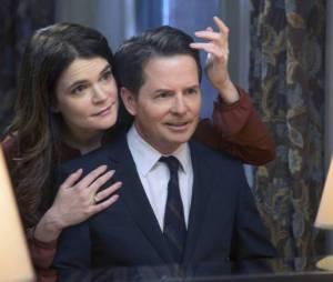 Les nouveautés qu'on voudrait voir renouvelées : The Michael J. Fox Show