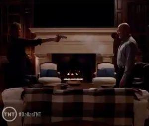 Dallas saison 3 : Ann VS Harris dans la bande-annonce
