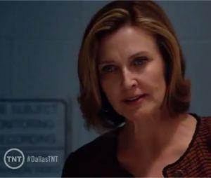 Dallas saison 3 : Ann dans la bande-annonce