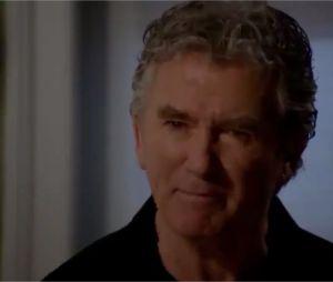Dallas saison 3 : Bobby dans la bande-annonce
