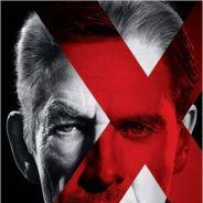 X-Men Days of Future Past : suite programmée, méchant déjà trouvé