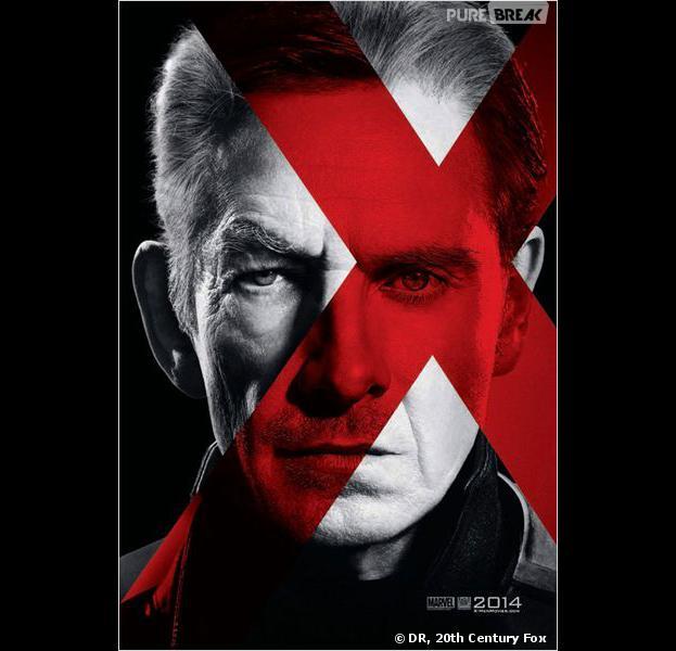 X-Men Days of Future Past prépare déjà sa suite