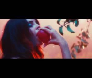 Lana del Rey : son court-métrage Tropico en intégralité