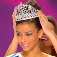Flora Coquerel (Miss Orléanais) : portrait de la gagnante de Miss France 2014