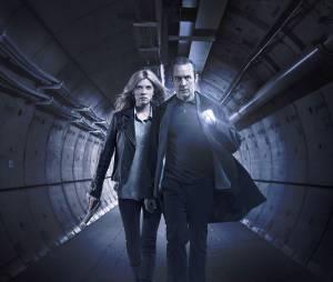 Tunnel : bientôt la saison 2 ?