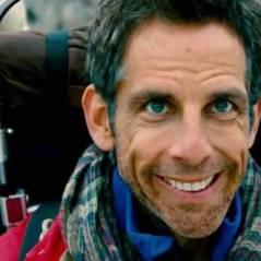 La vie rêvée de Walter Mitty, l'histoire incroyable au cinéma le 1er janvier