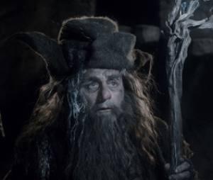 The Hobbit 2 : la Désolation de Smaug - Les nains se dévoilent