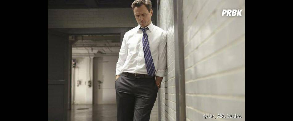 Scandal saison 3, épisode 10 : Fitz sur une photo