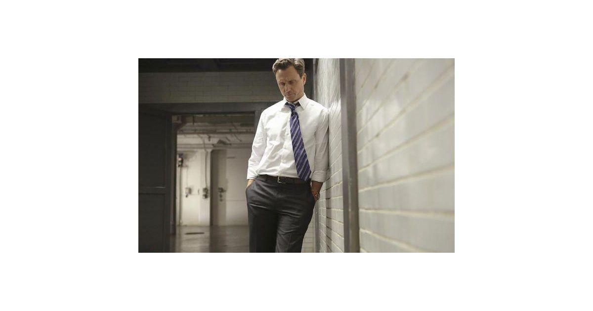 Scandal 3 Release Saison Episode Uk 10 YouwatchTomorrowland Date QxhrdCts