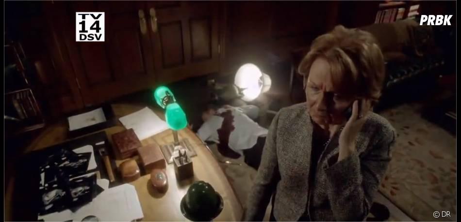 Scandal saison 3, épisode 10 : Sally dans la bande-annonce