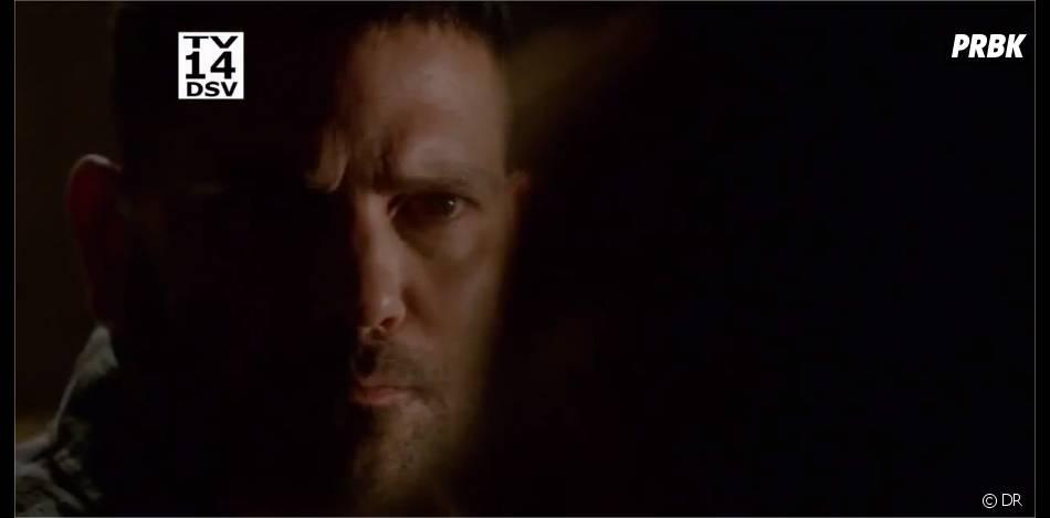 Scandal saison 3, épisode 10 : Huck dans la bande-annonce