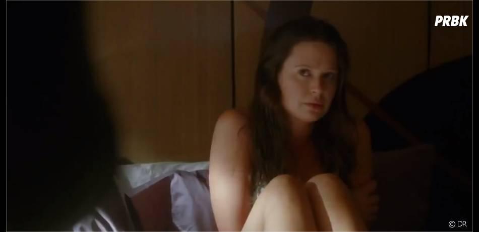 Scandal saison 3, épisode 10 : Quinn dans la bande-annonce