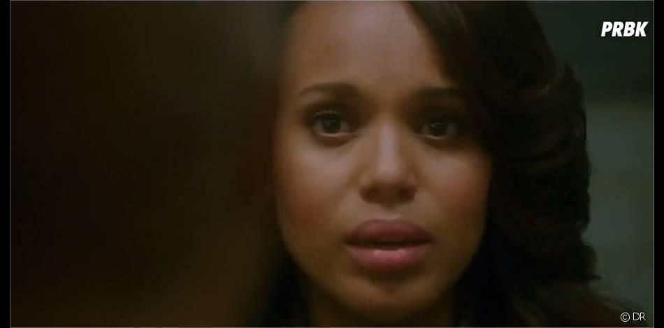 Scandal saison 3, épisode 10 : Olivia dans la bande-annonce