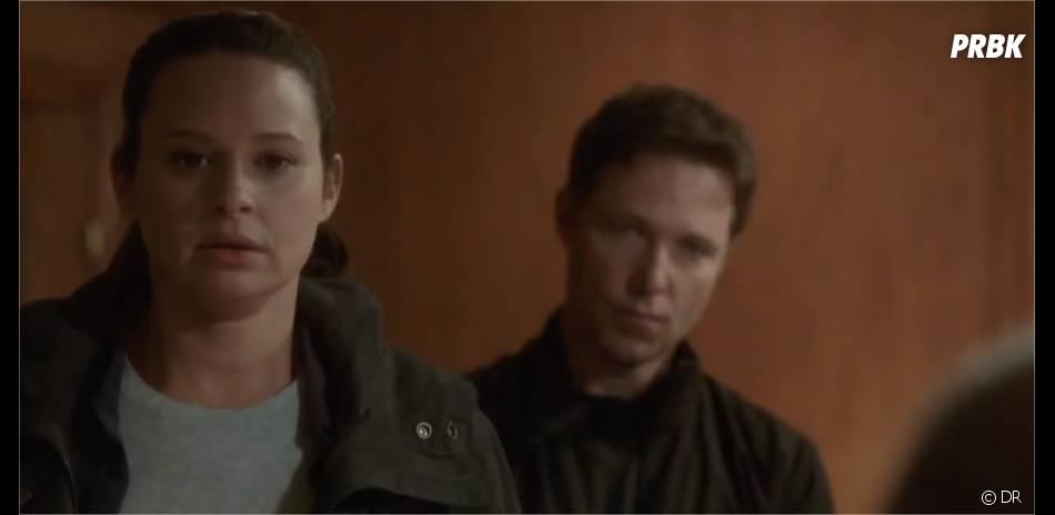 Scandal saison 3, épisode 10 : Charlie et Quinn dans la bande-annonce