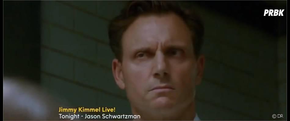 Scandal saison 3, épisode 10 : Fitz dans la bande-annonce
