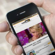 L'appli Purebreak dispo sur iPhone, iPad et Android, rejoignez-nous !