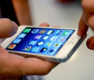 PureBreak est aussi disponible sur votre iPhone 5