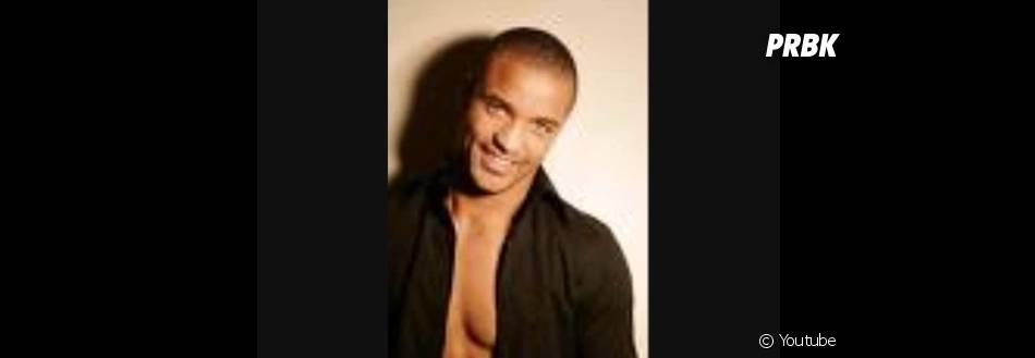 The Voice 3 : Edu Del Prado a réussi les auditions à l'aveugle