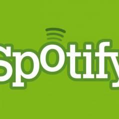 Spotify gratuit sur mobile : 10 titres à écouter en boucle
