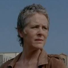 The Walking Dead saison 4 : la théorie qui innocente Carol