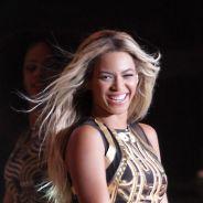 Beyoncé : son nouvel album surprise dévoilé sur iTunes