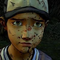 The Walking Dead Saison 2 : Clementine effrayée dans un trailer épique
