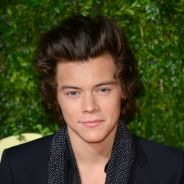 Harry Styles : ciao la France, hello Londres... pour retrouver Kendall Jenner