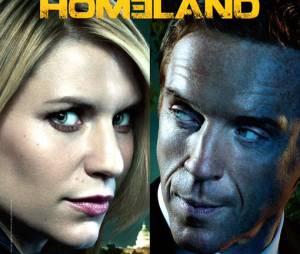 Homeland saison 3, épisode 12 : résumé du final