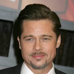 Brad Pitt, George Clooney, James Denton... : 10 stars de + de 50 ans qu'on ne laisserait pas dormir dans la baignoire