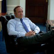 House of Cards saison 2 : un caméo pour Obama ? Quand les politiques s'invitent dans les séries