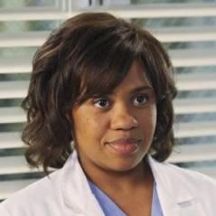Grey's Anatomy: Chandra Wilson change d'hôpital