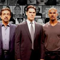 Esprits Criminels saison 8, épisode 23 et 24 : double épisode final meurtrier sur TF1