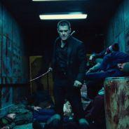 Oldboy : Josh Brolin dans un remake aussi intense que spectaculaire