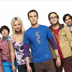 The Big Bang Theory : une saison 8, 9 et 10 pour Sheldon, Penny et Leonard ?